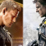 The 5 Potential Box Office Bombs of Summer 2014