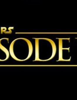 Star-Wars-Episode-VII-Official-Title