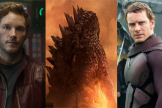 Summer-2014-Most-Anticipated-Movies