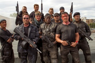 The-Expendables-3-2