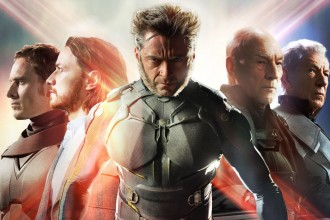 X-Men-Days-of-Future-Past-Review
