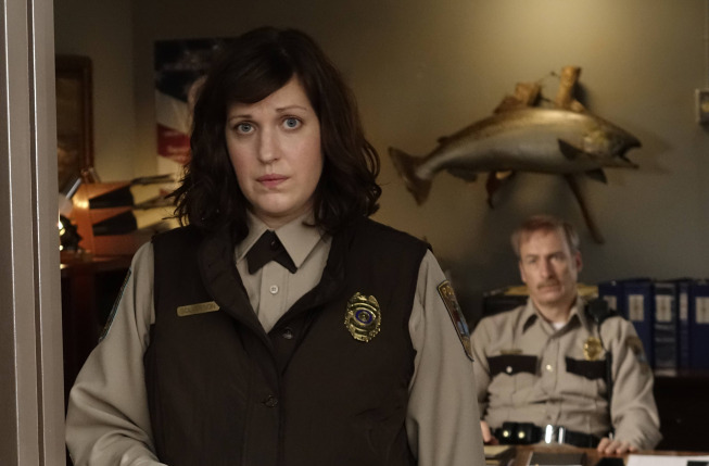 "Fargo: ""Morton's Fork"" Review"