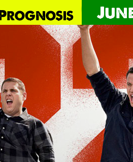 Box-Office-Prognosis-22-Jump-Street