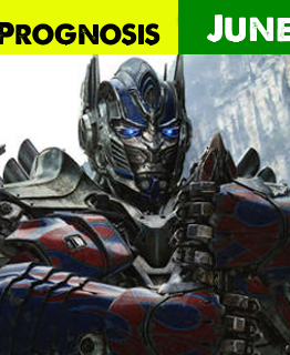 Box-Office-Prognosis-Transformers-Age-of-Execution
