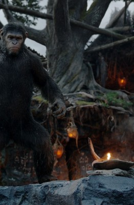 Dawn-of-the-Planet-of-the-Apes-Soundtrack
