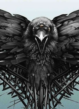 Game-of-Thrones-Season-4-poster-header