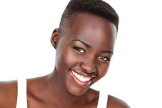 Lupita-Nyong-o-Eyed-for-Role-in-Star-Wars-Episode-VII-432340-2