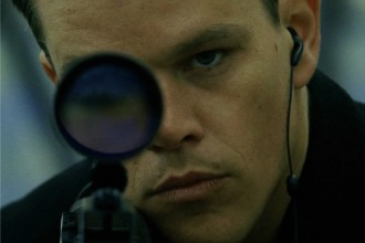 Matt-Damon-Jason-Bourne-5