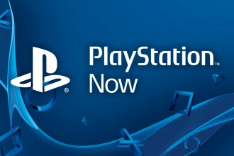 Playstation-Now-Beta-Impressions