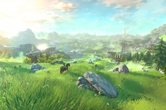 Zelda-Wii-U-Multiplayer