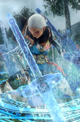 hyrulewarriors_picture2