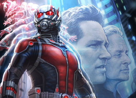 Ant-Man-Comic-Con-Footage