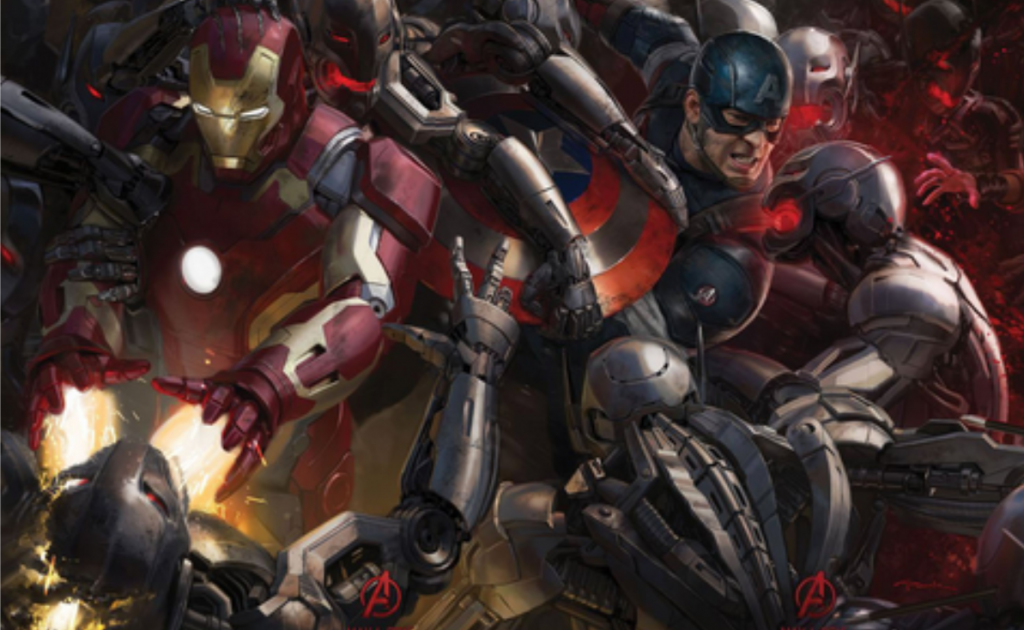 Avengers-Age-of-Ultron-SDCC-2014