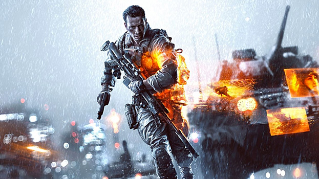Battlefield-4-EA-Access