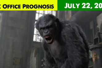 Box-Office-Prognosis-Dawn-of-the-Planet-of-the-Apes-2