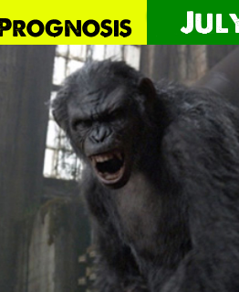 Box-Office-Prognosis-Dawn-of-the-Planet-of-the-Apes