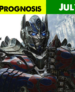 Box-Office-Prognosis-Transformers-Age-of-Execution-2