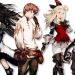 Bravely-Default-Sales