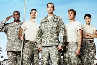 Enlisted-Yahoo-Screen