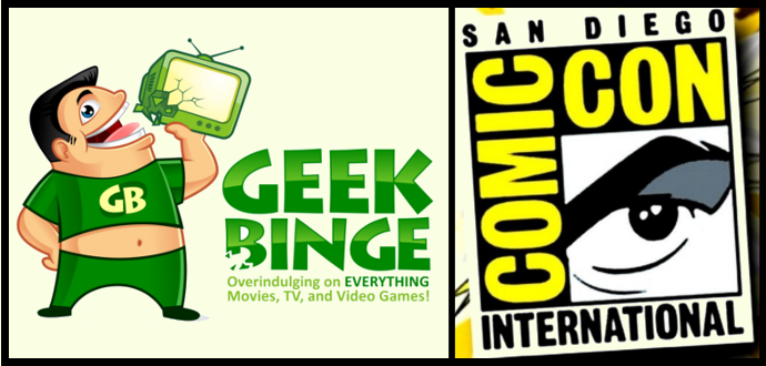 Geek-Binge-Comic-Con-Going