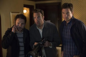 Horrible_Bosses_2_1
