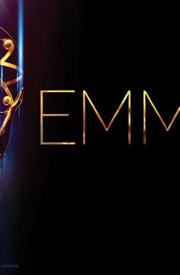 2014-Emmy-Winners