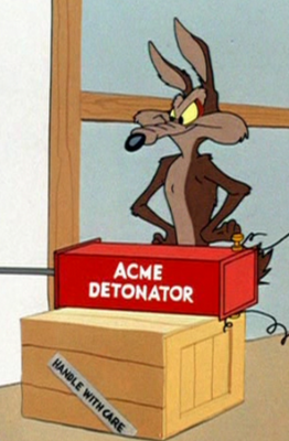 Acme-Steve-Carrell-Looney-Toones