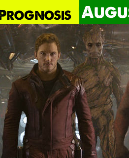 Box-Office-Prognosis-Guardians-of-the-Galaxy-2