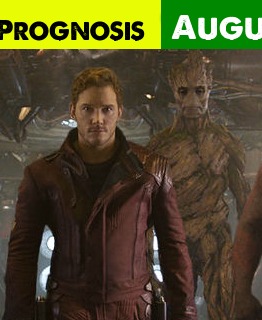 Box-Office-Prognosis-Guardians-of-the-Galaxy