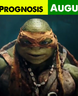 Box-Office-Prognosis-Teenage-Mutant-Ninja-Turtles