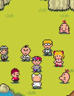 Earthbound-Wii