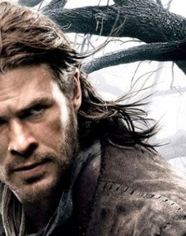 Frank-Darabont-The-Huntsman