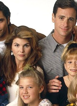 Full-House-Sequel-Series