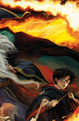 Harry-Potter-New-Covers