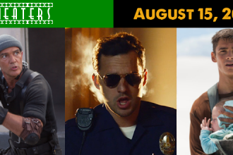 In-Theaters-August-15-2014
