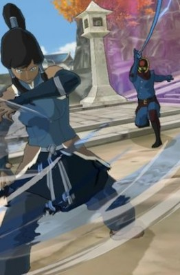 Legend-of-Korra-Game-Release-Date