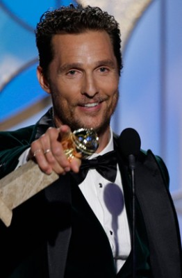 Matthew-McConaughey-The-Stand