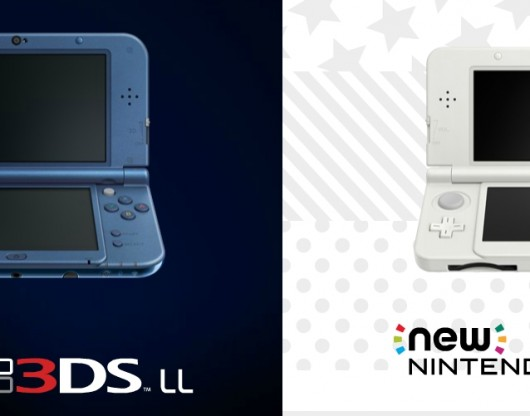 New-Nintendo-3DS-Lite