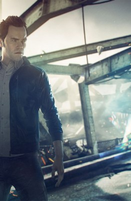 Quantum-Break-Gameplay-Trailer