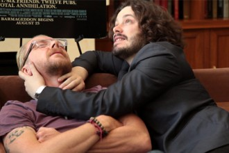 Simon-Pegg-and-Edgar-Wright