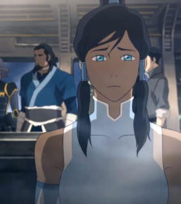 The-Legend-of-Korra-Enter-the-Void