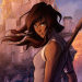 The-Legend-of-Korra-Season-3-Finale