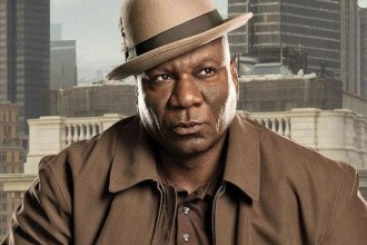 Ving-Rhames-Mission-Impossible-5