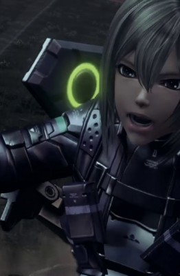 Xenoblades-Chronicles-X