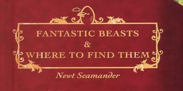 David Yates Returning to the Potterverse with 'Fantastic Beasts' Spin-Off