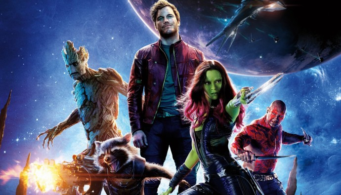 2014_guardians_of_the_galaxy-1920x1080