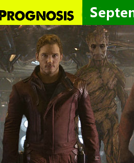 Box-Office-Prognosis-Guardians-of-the-Galaxy-3