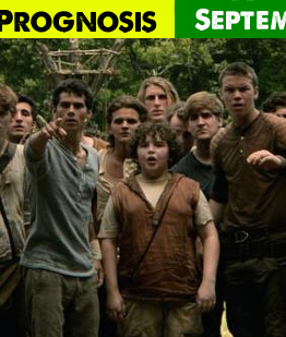 Box-Office-Prognosis-Maze-Runner