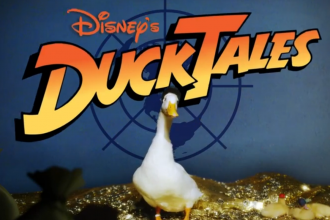 Ducktales-With-Real-Ducks