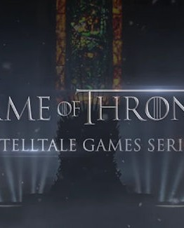Game-of-Thrones-Telltale